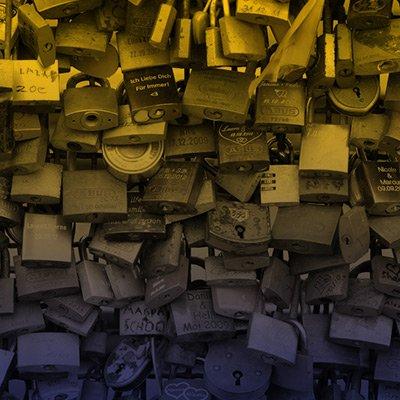 Should I Make My Website Secure?